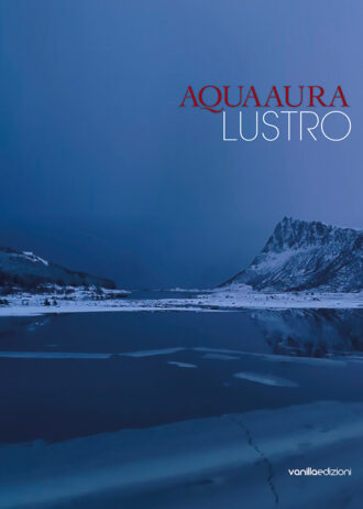 cover_aquaaura_lustro_web