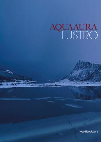 cover_aquaaura_lustro_web