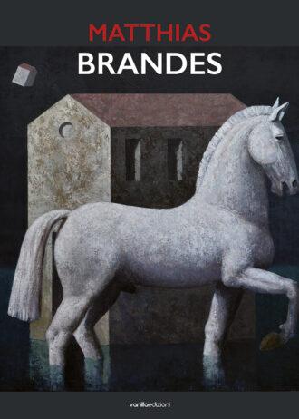 cover_brandes_web