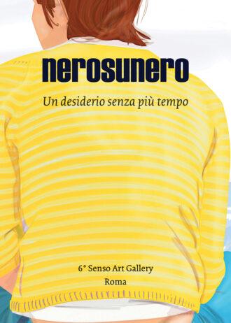 cover_nerosunero_6senso_web
