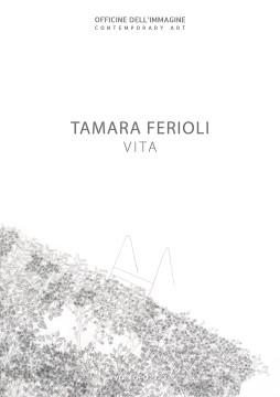 cover_ferioli_web