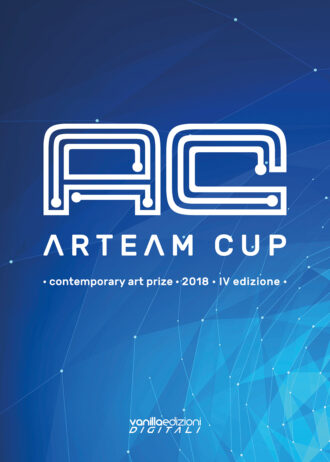 cover_399_ebook_arteamcup2018_web