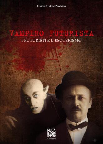 cover_vampiro_futurista_web