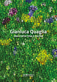 cover_408_ebook_quaglia_ one-certain-thing-or-the other_web