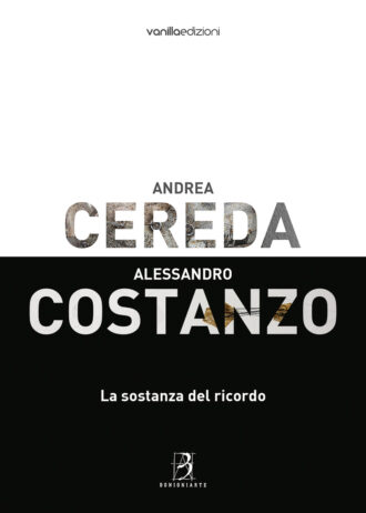 cover_cereda_costanzo_web