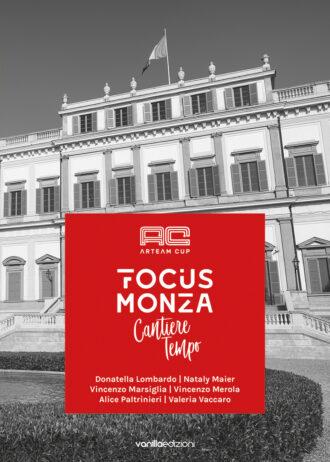 cover_focus_monza_web
