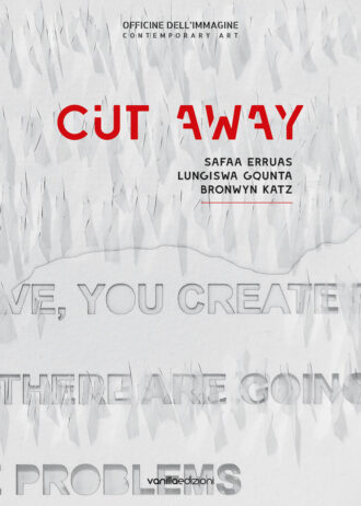 cover_cut_away_web