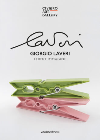cover_laveri_web