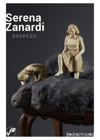 cover_pnf15_serena_zanardi_web