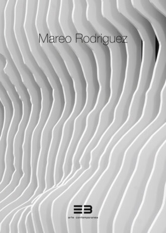 cover_rodriguez_web