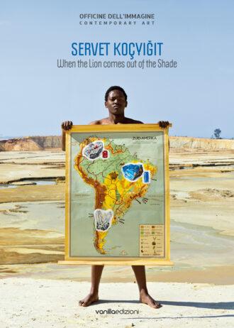 cover_servet_kocyigit_web