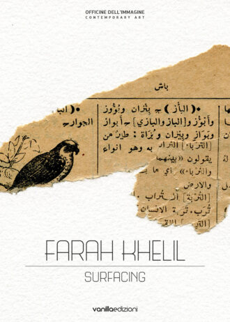 cover_khelil_web