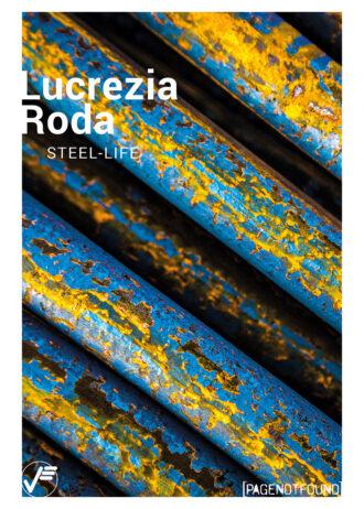 cover_roda_pnf17_web