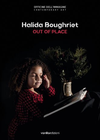 cover_boughriet_web