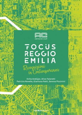cover_focus_reggio_web