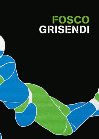 cover_grisendi_web