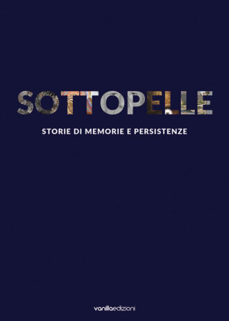 cover_sottopelle_web