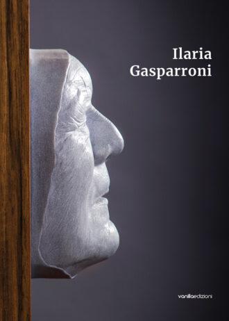 cover_gasparroni_web