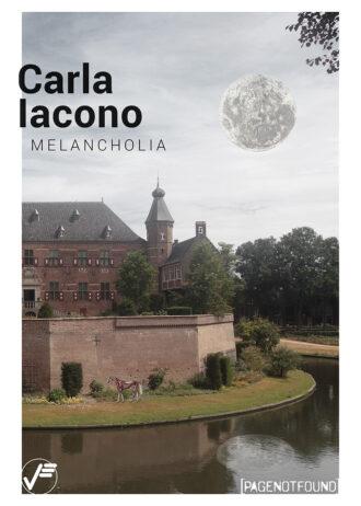 cover_iacono_pnf19_web