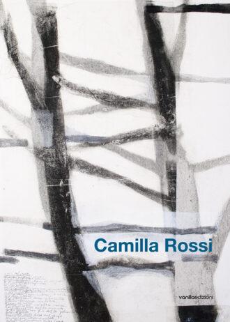 cover_rossi_web