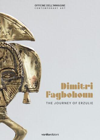 cover_Dimitri Fagbohoun_web