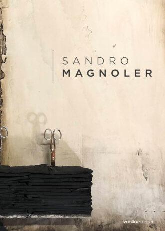 cover_magnoler_web