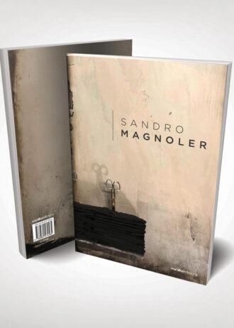 mockup_magnoler_web