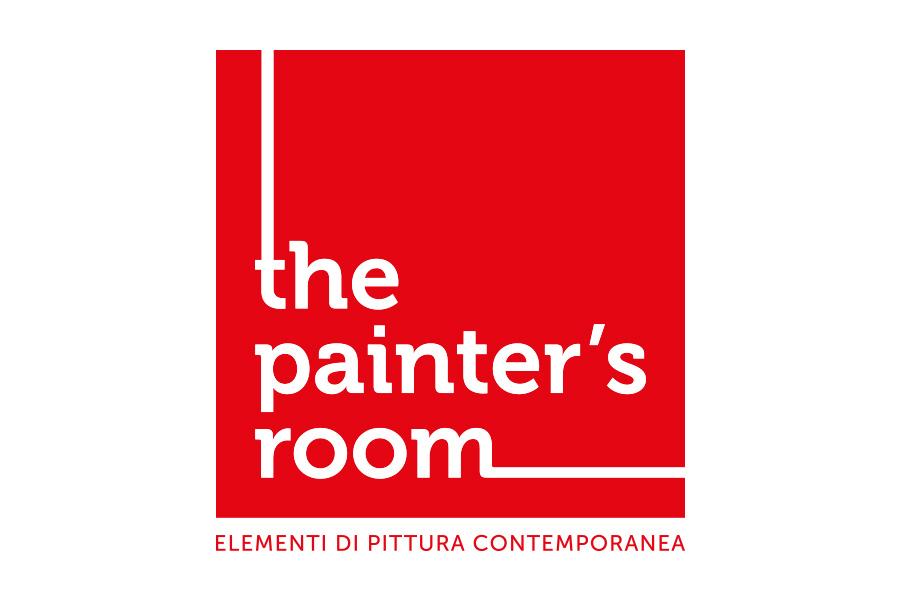 painter's_thumb