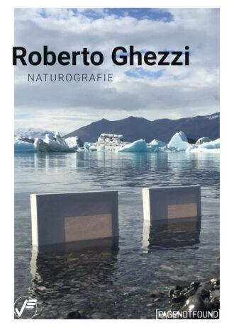 cover_pnf21_ghezzi_web