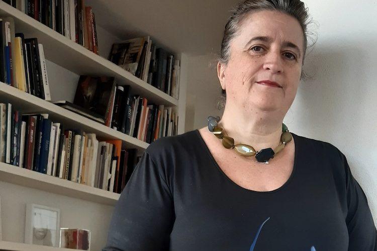 Lorella Giudici