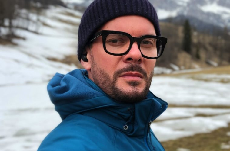 Matteo Basilé