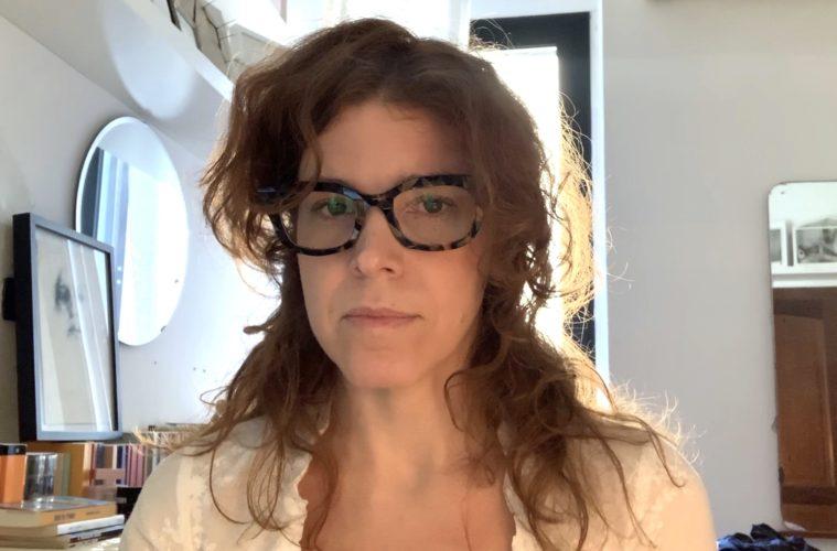 Silvia Giambrone
