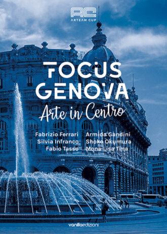 cover_focus_genova_web