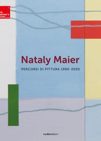cover_maier_web