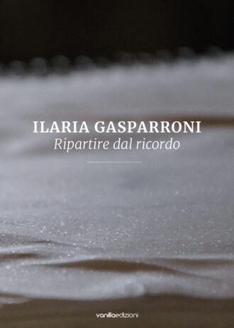 cover_gasparroni_ripartiredalricordo_web
