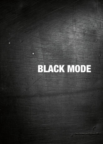 cover_black_mode_web