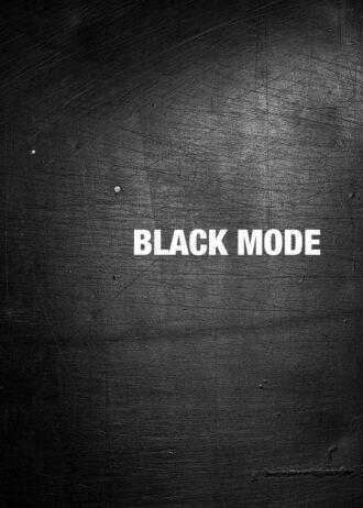 cover_black_mode_web