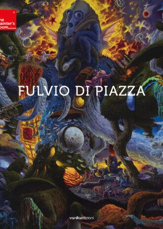 cover_dipiazza_web