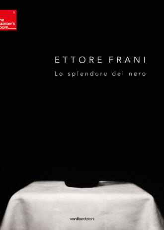 cover_frani_web