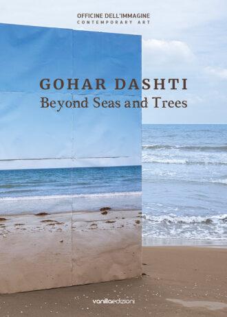cover_Dashti_Beyond Seas and Trees_web