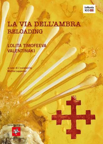cover_la-via-dell'ambra_web