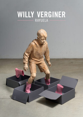 cover_verginer_rayuela_web