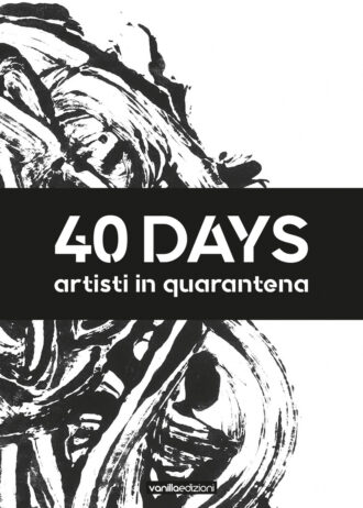 cover_40days_web