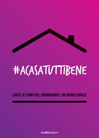cover_acasatuttibene_web