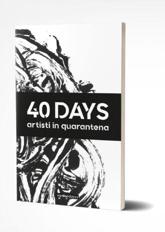 mockup_40days_web