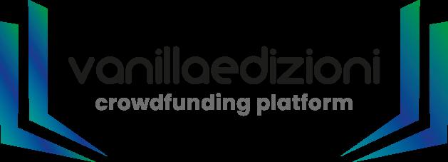 Vanillaedizioni Crowdfunding Platform
