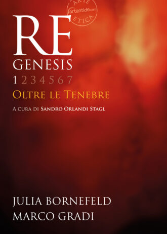 cover_re-genesis_denebre_web