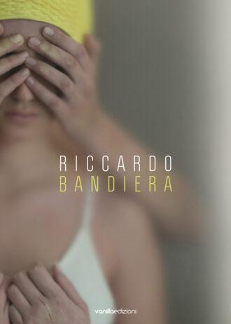 cover_bandiera_web