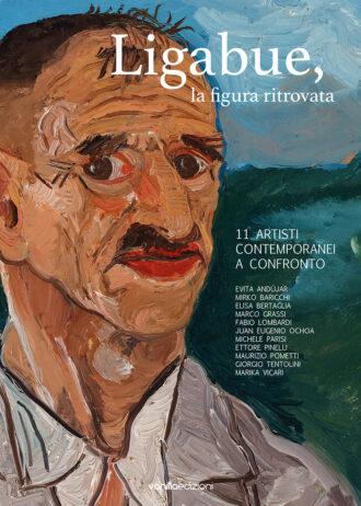 cover_ligabue_web