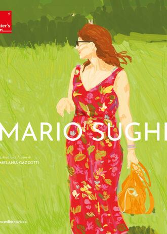 cover_nerosunero_web